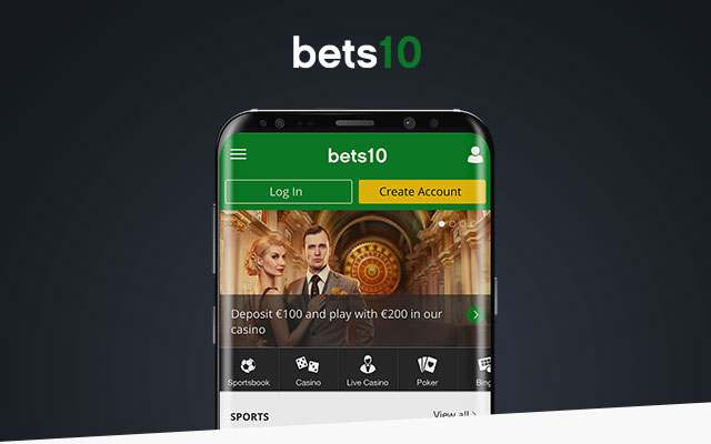 bets10 android apk